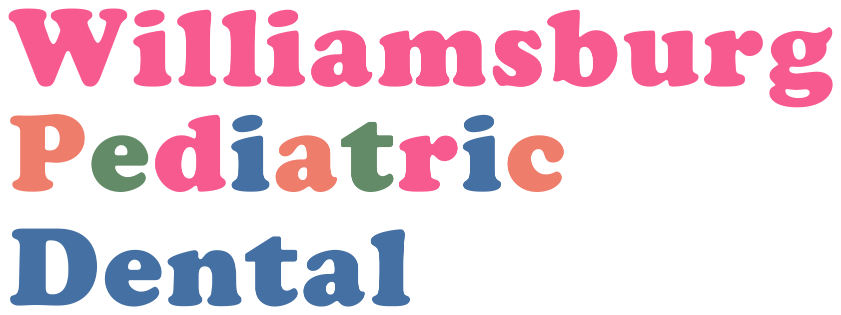 Williamsburg Pediatric Dental